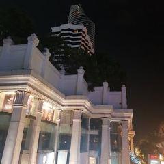 Ratchaprasong District User Photo