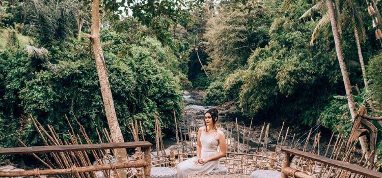 Dtukad River Club Bali3