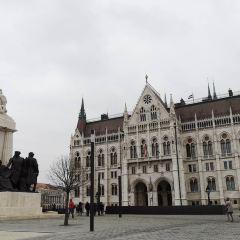 布達佩斯用戶圖片