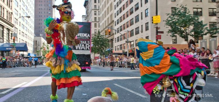 New York Pride3