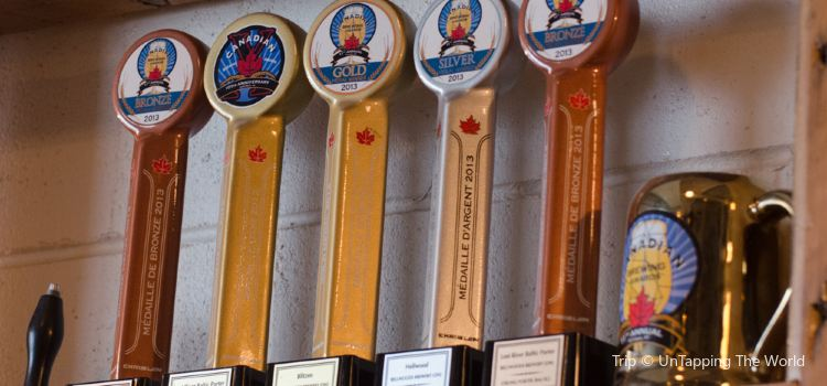 Bellwoods Brewery2