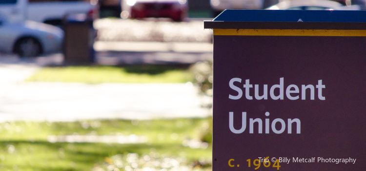 LSU Union2