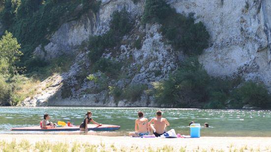 Sarl Canoes Leisure (SARL CANOES LOISIRS)