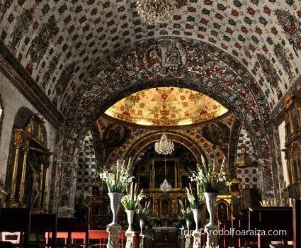 Convento de Santa Catalina2