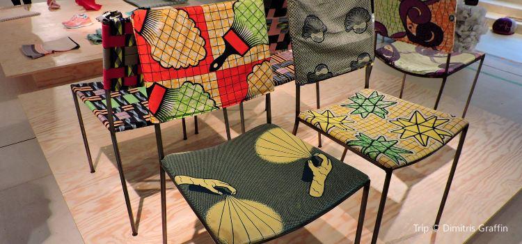 Design Museum Gent3