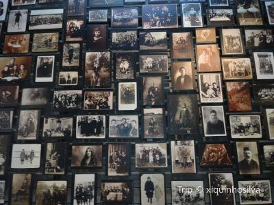 Memorial Museum of Adolf Alunan