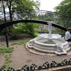 奧德薩母親橋用戶圖片