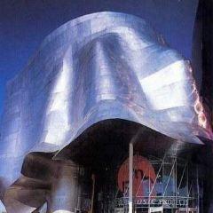 音樂體驗博物館用戶圖片