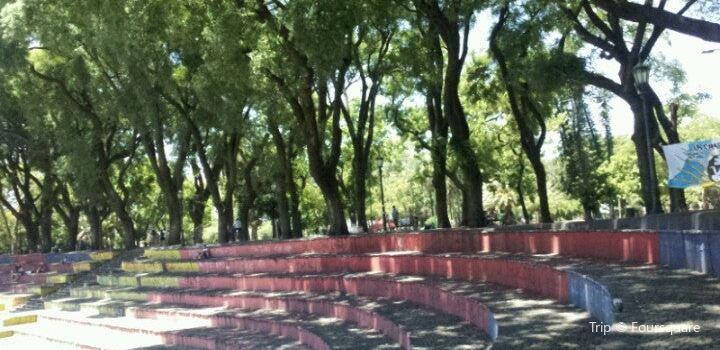 Parque Lezama3