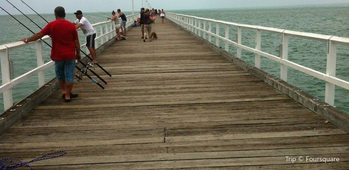 Urangan Pier3