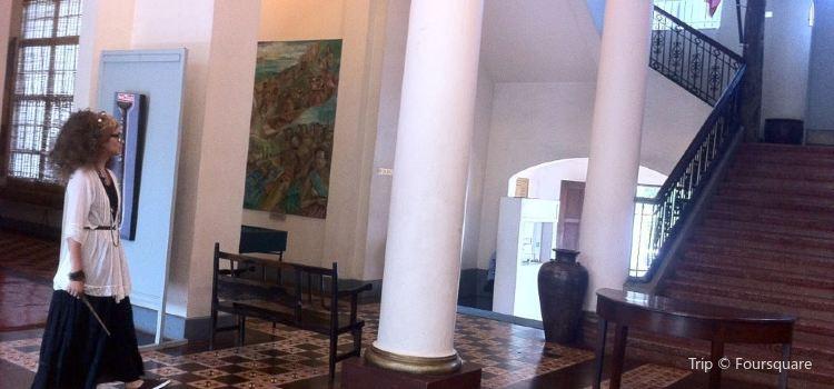 Negros Museum1