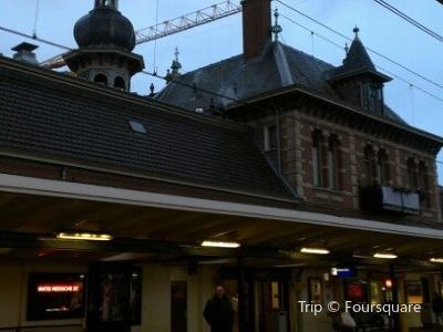Top Things to Do in Delft | Hot Tourist Attractions – Trip.com