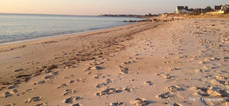 舊銀海灘2