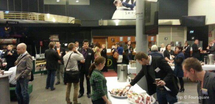 Finnkino Kinopalatsi1