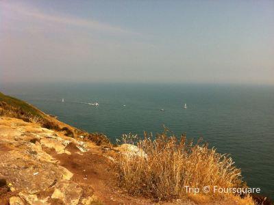 Howth Coastal Walk