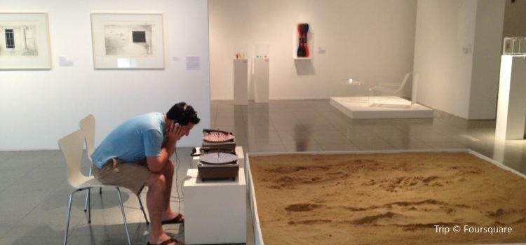 Museo de Arte Moderno de Buenos Aires2