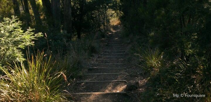 Knocklofty Reserve1