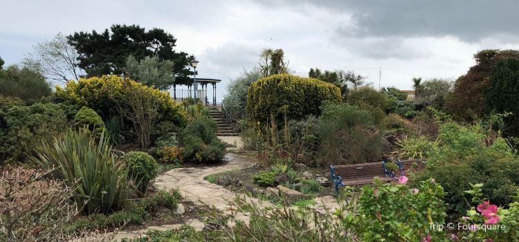 Southsea Rock Gardens3