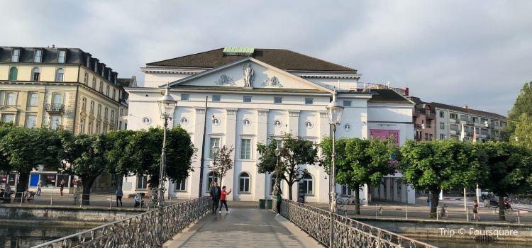 Luzerner Theater3