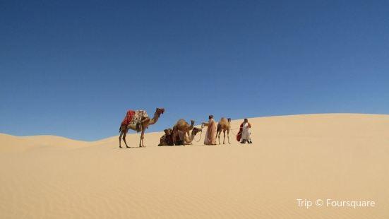Dagninos Spa Travel Guidebook Must Visit Attractions In