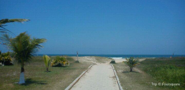 Praia de Leste3