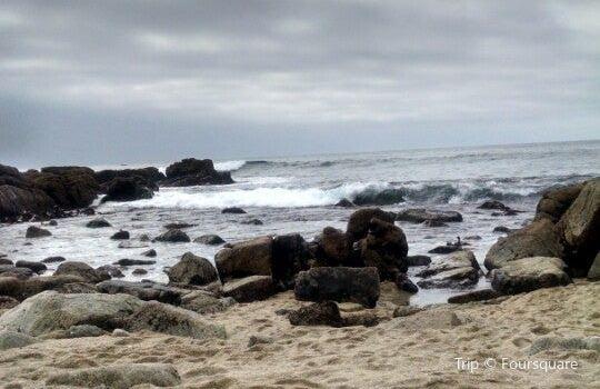 Playa El Quisco3