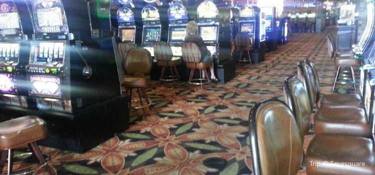 wildwood casino