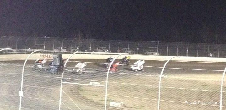 Magnolia Speedway3