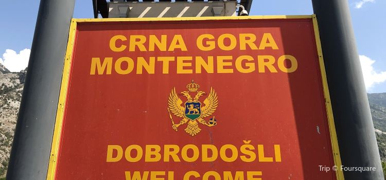 Perast, Montenegro2