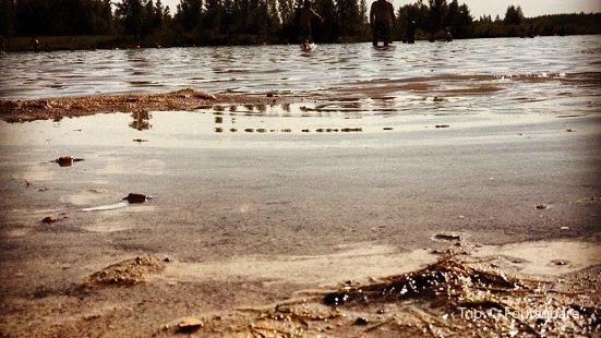 Birds Hill Provincial Park
