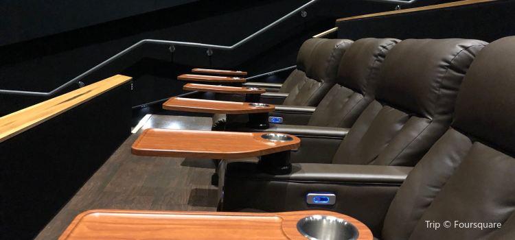 Silverspot Cinema1