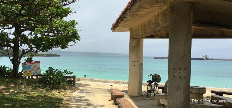 Painagama Beach2