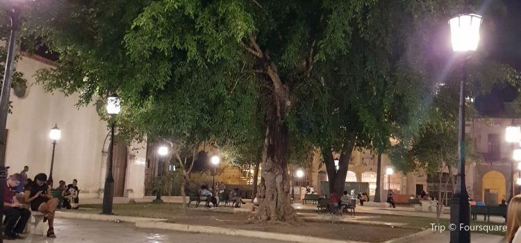 Plaza del Cristo2