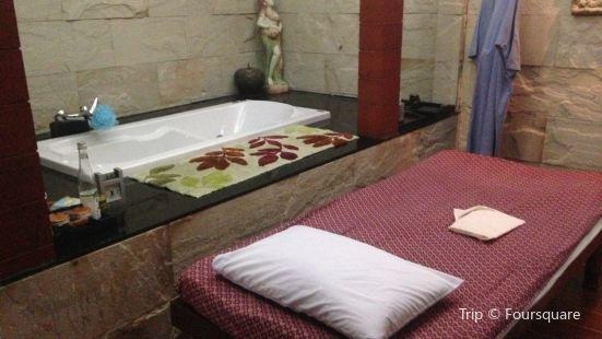 Hua Hin 51 Massage & Spa