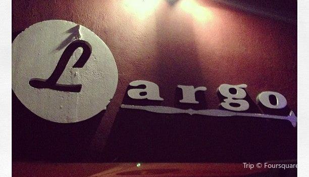 Largo at the Coronet3