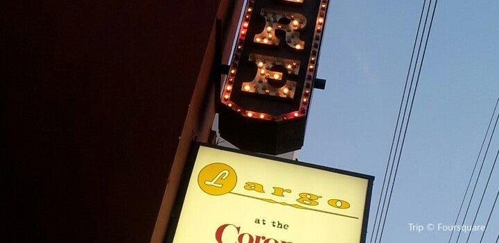 Largo at the Coronet1