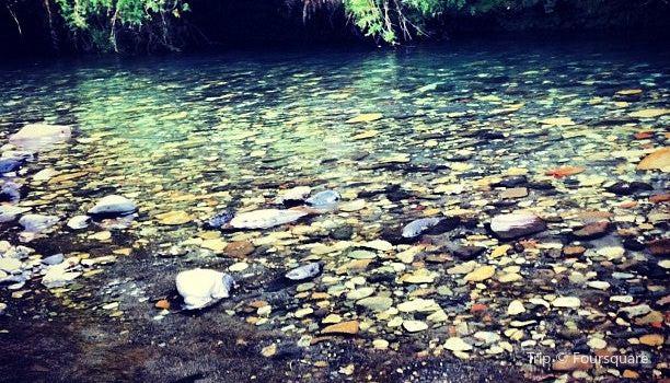Termas Aguas Calientes1