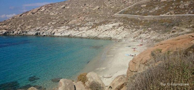 Kapari Beach2