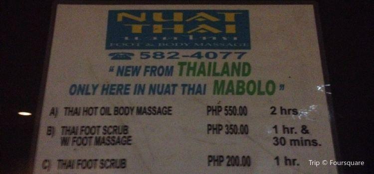 Nuat Thai2