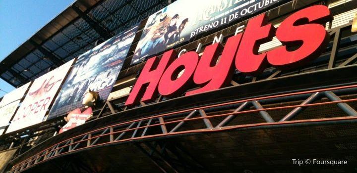Cine Hoyts3