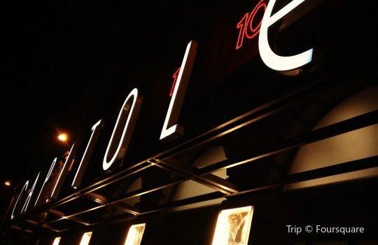 Capitole Theatre1