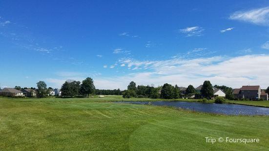 Cumberland Trail Golf Club