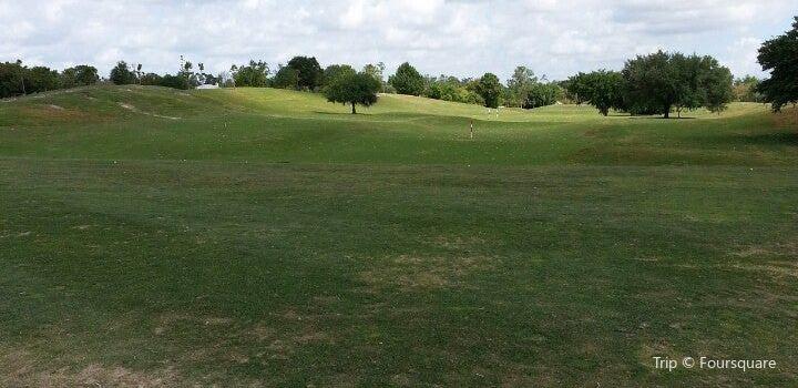 Deltona Golf Club1