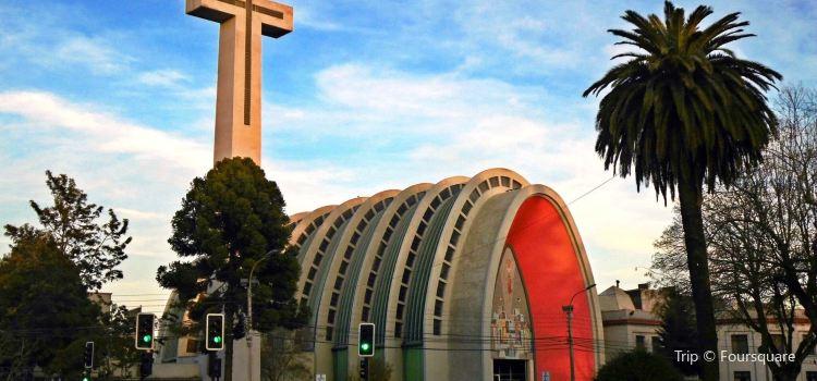 Catedral de Chillán1