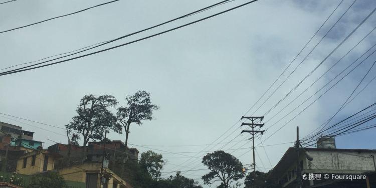 El Junquito图片