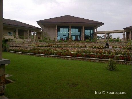 Ashesi University College3