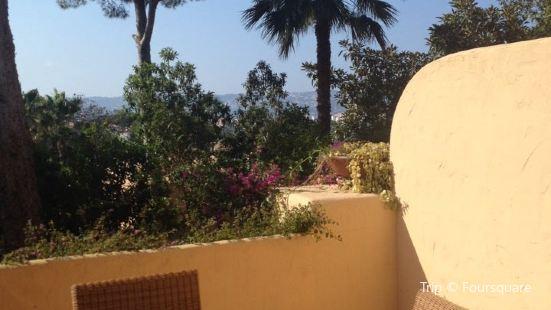 El Rodat Hotel Village & Spa