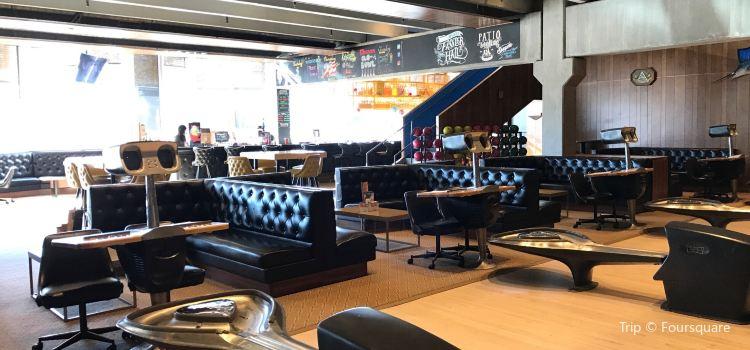 Dust Bowl Lanes & Lounge3