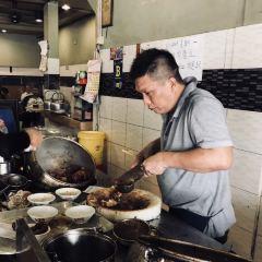 Ming Chinese Restaurant用戶圖片