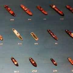 Internationales Maritimes Museum Hamburg User Photo